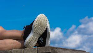 sportowe obuwie meskie
