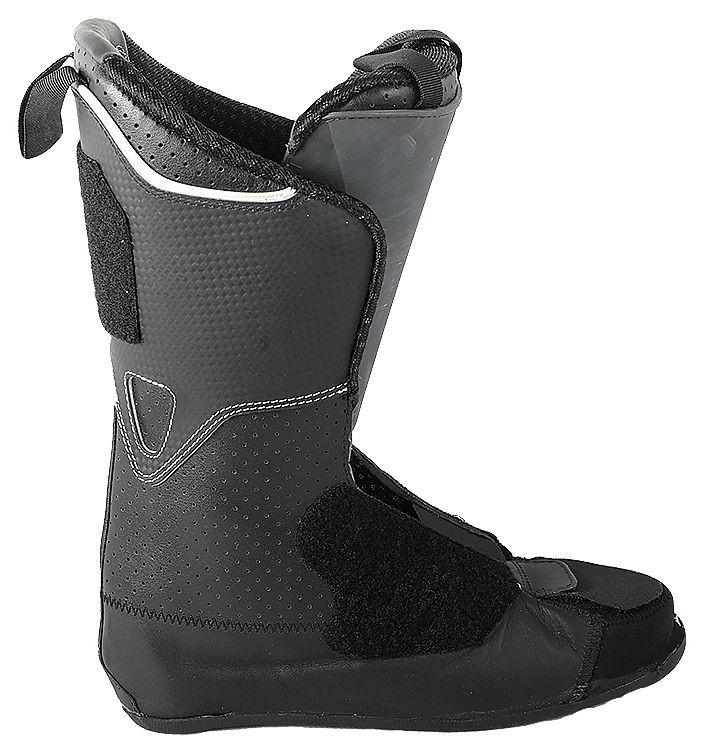 wkłady do butów narciarskich